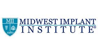 Midwest Implant Institute Logo